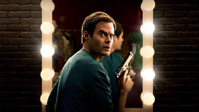 Barry | 3ª temporada da série estreia em março na HBO 1