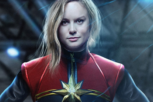 Capitã Marvel | Relembre alguns marcos dos anos 90 para se preparar para o filme 5