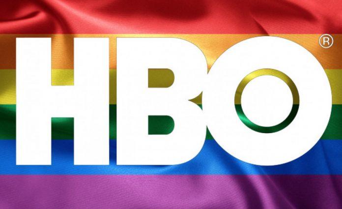 HBO anuncia 'TODXS', nova série original brasileira com temática LGBTQIA 1