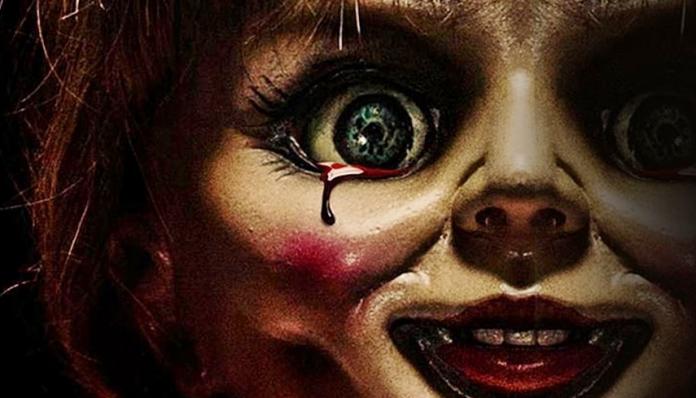 Annabelle 3: De Volta  para Casa ganha primeiro trailer 1