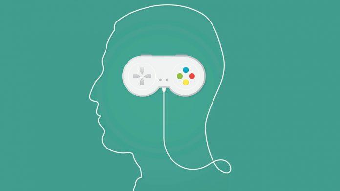 Videogames e poker: o papel do entretenimento para o fortalecimento do cérebro 3