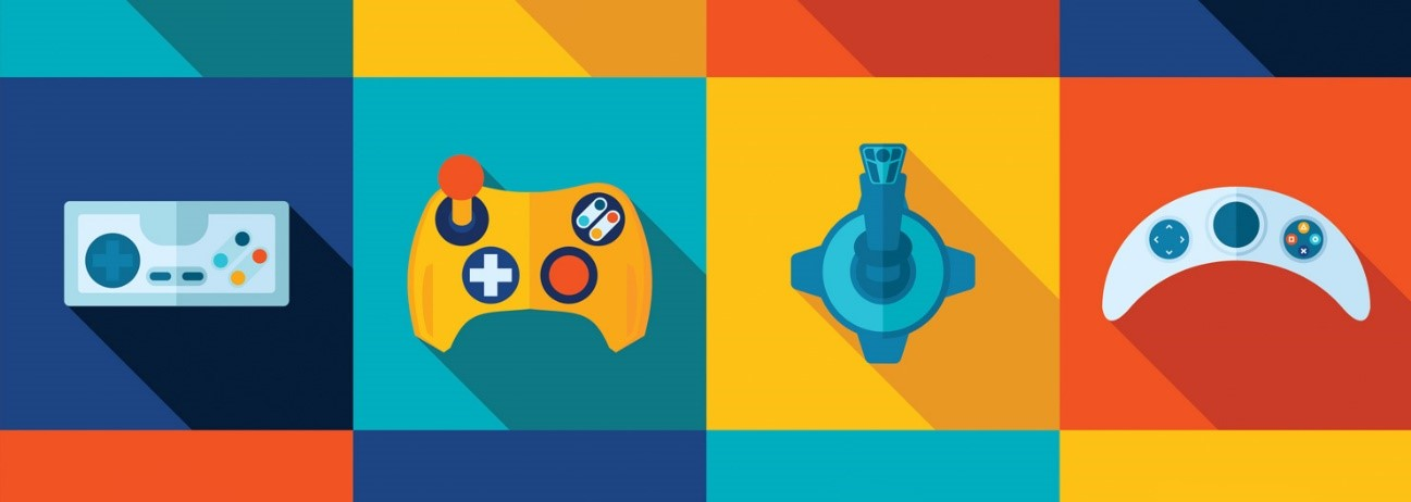 Videogames e poker: o papel do entretenimento para o fortalecimento do cérebro 1