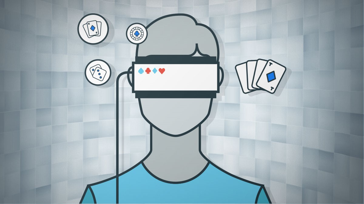 Videogames e poker: o papel do entretenimento para o fortalecimento do cérebro 2