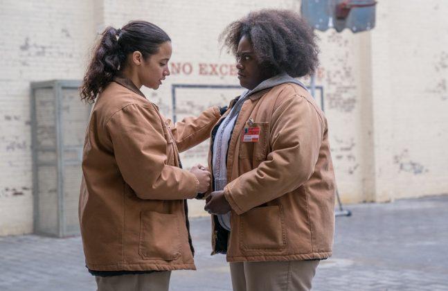 Orange Is The New Black | Sétima temporada será a última e ganha data de estreia 3