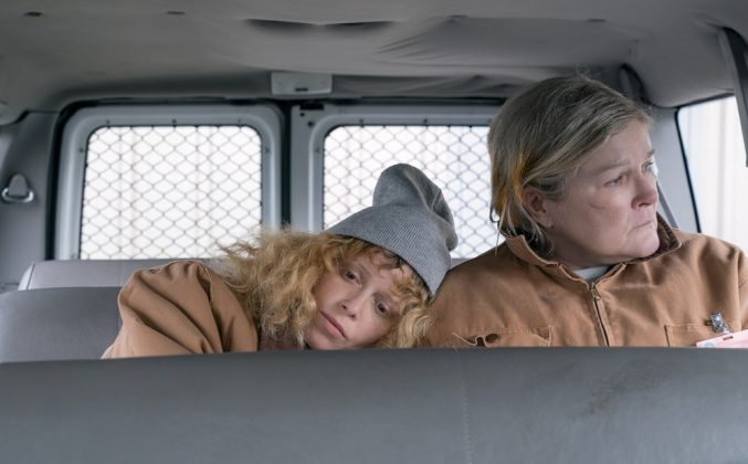 Orange Is The New Black | Sétima temporada será a última e ganha data de estreia 6