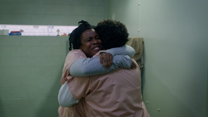 Orange Is The New Black | Sétima temporada será a última e ganha data de estreia 8