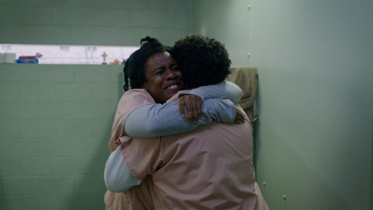 Orange Is The New Black | Sétima temporada será a última e ganha data de estreia 7