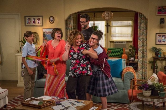 'One Day at a Time' é resgatada pela Pop TV 1