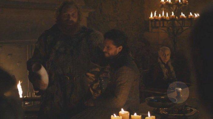 SDCC 2019 | Elenco de Game of Thrones brinca com o erro do copo do Starbucks durante painel no evento 3