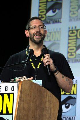 The Dark Crystal: Age of Resistance | Netflix surpreende fãs com exibição de episódio e novos materiais na SDCC 2019 13