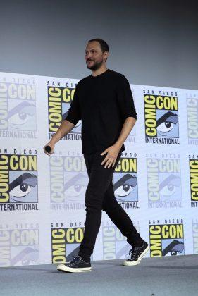 The Dark Crystal: Age of Resistance | Netflix surpreende fãs com exibição de episódio e novos materiais na SDCC 2019 14