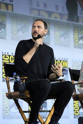 The Dark Crystal: Age of Resistance | Netflix surpreende fãs com exibição de episódio e novos materiais na SDCC 2019 23