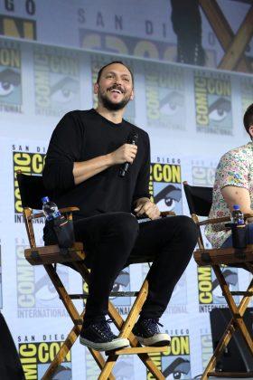 The Dark Crystal: Age of Resistance | Netflix surpreende fãs com exibição de episódio e novos materiais na SDCC 2019 24