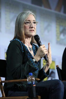 The Dark Crystal: Age of Resistance | Netflix surpreende fãs com exibição de episódio e novos materiais na SDCC 2019 26