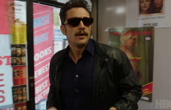 Terceira e última temporada de 'The Deuce' estreia em setembro no canal HBO 1