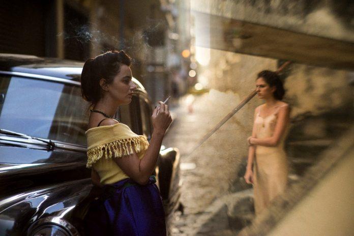"""""""A Vida Invisível"""" é o filme brasileiro selecionado para concorrer a uma vaga no Oscar® 2020 1"""