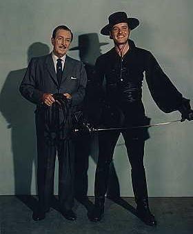 100 anos de Zorro | Relembre sua história 5