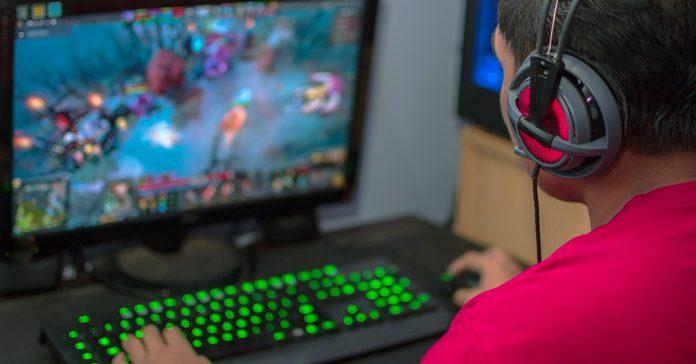 2 A.M. - Dia Internacional do Gamer: A indústria de games nos últimos 10 anos 3