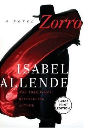 100 anos de Zorro | Relembre sua história 12