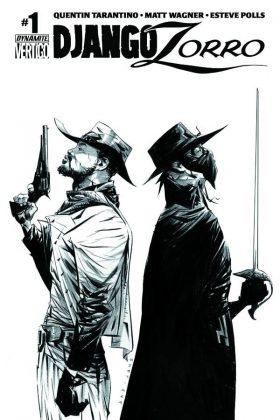 100 anos de Zorro | Relembre sua história 11