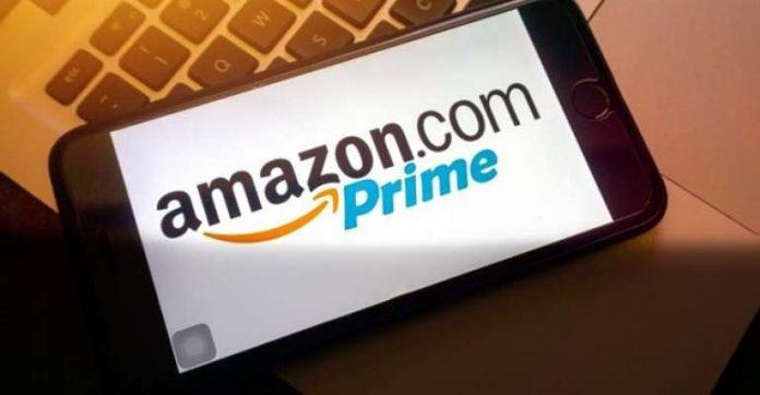 Amazon Prime chega ao Brasil com frete grátis e rápido, acesso a entretenimento e promoções exclusivas 1
