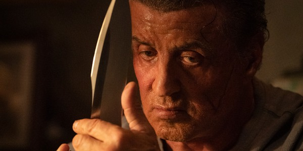 Crítica | Rambo: Até o Fim 2