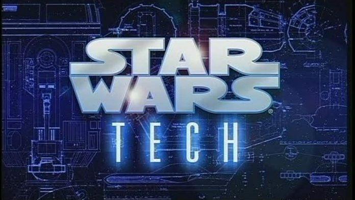 Especial   A tecnologia de Star Trek e Star Wars - Parte 1 7