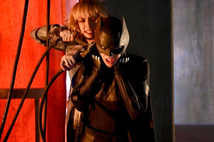 Primeiras Impressões | Batwoman 3