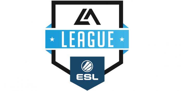 Final de CS:GO da LA League aconteceu esse final de semana. Veja como foi. 1