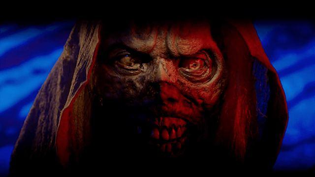 Creepshow | Shudder renova a sua nova série de terror para a 2ª temporada 1