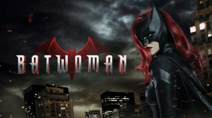 Primeiras Impressões | Batwoman 4