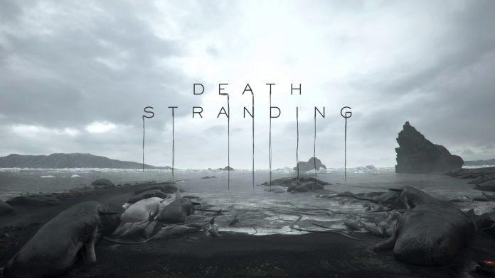 Death Stranding e Final Fantasy 7 Remake serão jogáveis na BGS 2019 1