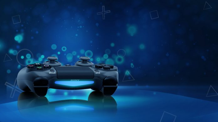 Sony confirma novidades do Playstation 5 1