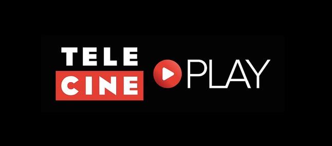 Telecine anuncia plano de assinatura com valor reduzido no seu Streaming 1