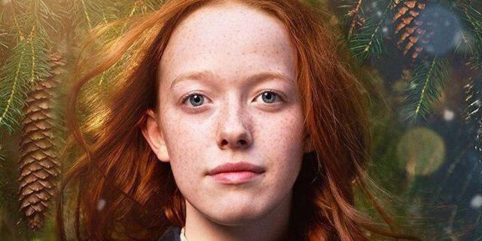 Annie With an E | Imagem: Netflix