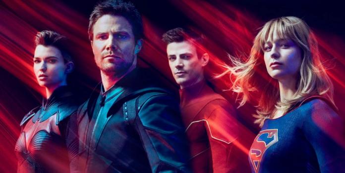 Crise nas Infinitas Terras | Tudo que sabemos sobre o crossover da CW 5