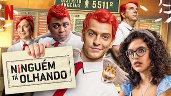 TOP 5 | 5 Séries brasileiras que vale a pena assistir 2