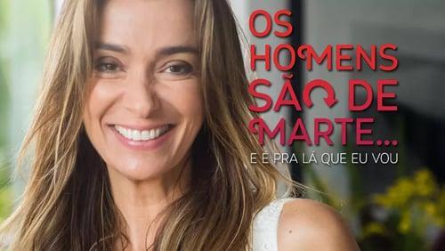 TOP 5 | 5 Séries brasileiras que vale a pena assistir 1