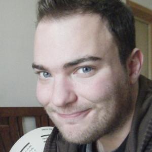 Cartoon Network anuncia Owen Dennis, criador de Trem Infinito, na CCXP19 1