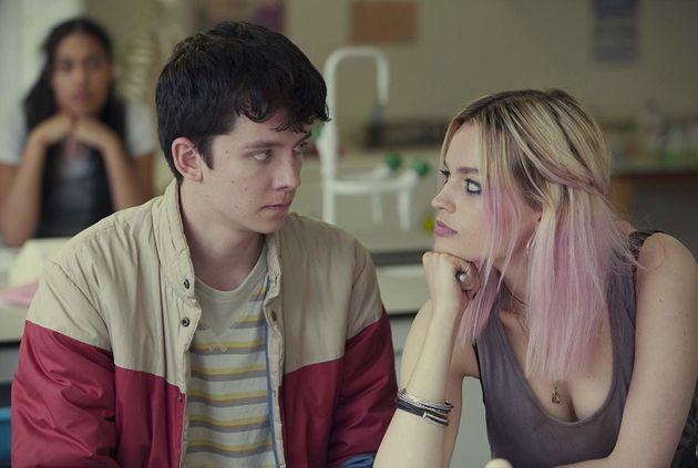 Netflix | Veja quais são as séries disponíveis no serviço preferidas pelos brasileiros 1