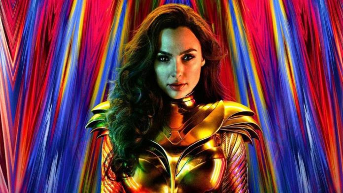 Mulher-Maravilha | Prepare-se para o segundo filme (e a vinda de Gal Gadot ao Brasil) 1