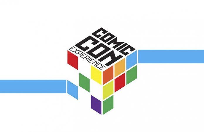 O que podemos esperar da CCXP 2019? 3