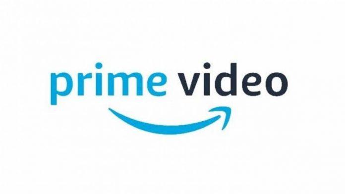 Amazon Prime Video amplia investimentos em séries brasileiras e anuncia quatro novas produções nacionais 1