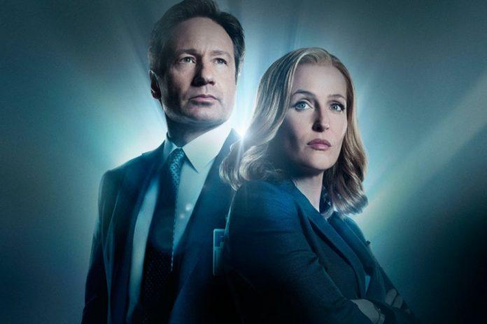 Globoplay   The Good Doctor, Scandal e Arquivo X são destaques entre os lançamentos de janeiro 1