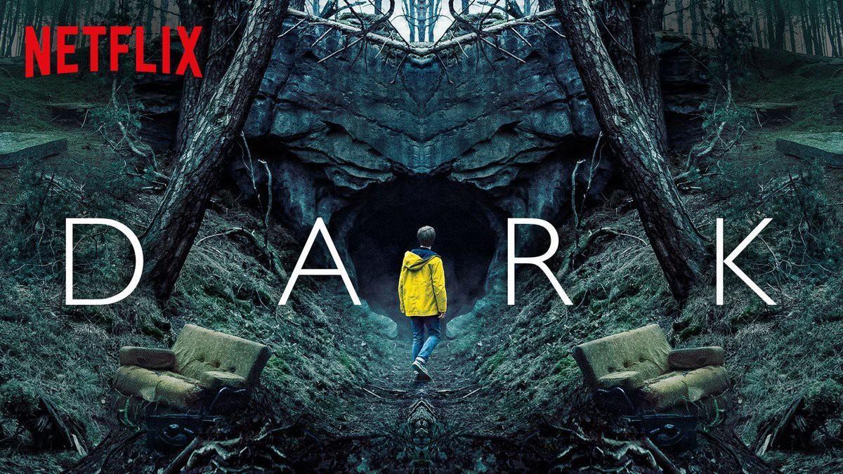 TOP 5 | 5 Séries 'originais' Netflix que merecem sua atenção 2