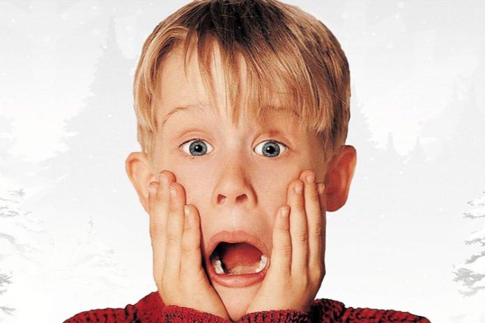 TOP 5 | 5 Filmes natalinos para você assistir no Natal 1
