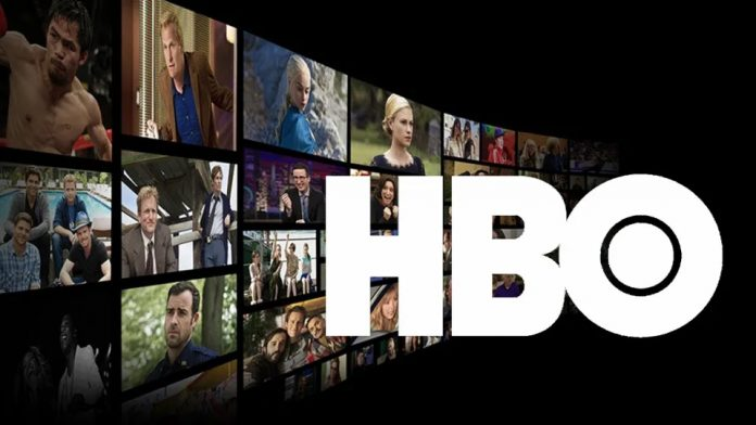 Os Esquecidos | HBO anuncia elenco da série 1