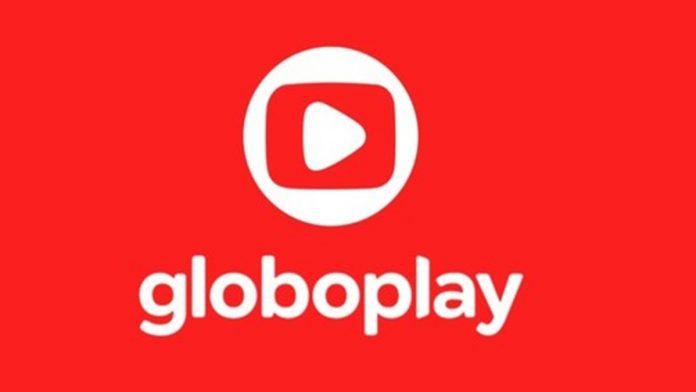 Globoplay | Plataforma anuncia 16 novos originais para 2020 1