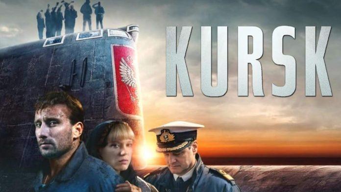 Crítica | Kursk: A Última Missão 4