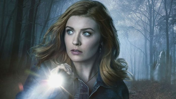 Nancy Drew, The Good Doctor e mais 5 produções internacionais chegam ao Globoplay em 2020 1